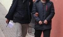 Dönerci Ali Usta'nın Sahibi FETÖ'den Tutuklandı