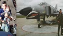 Dört şehit pilot FETÖ kurbanı oldu