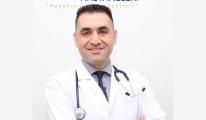 Dr. Avcıoğlu ,Kabızlık ve tedavi yöntemleri