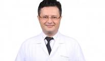 Dr. Karaca,Deprem Her İnsanda Farklı Sarsıntılar Oluşturuyor