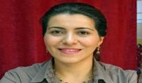 Dr. Pınar İnandıoğlu Kurtuluş, deri kanserine dikkat