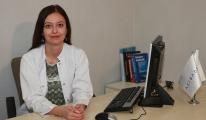 Dr. Şirin Parkan,Bu testler hayat kurtarıyor!