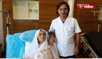 Dr. Yasin Melek'den Dikişsiz Kalp Kapağı Ameliyatı video