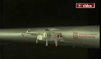 Merka Anadolu Sigorta; Drone Sigortasi!video