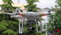 Drone Kayıt Zorunluluğu ve Kısıtlamalar