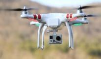 Drone Sigortası Yaptırmayana 10 Bin TL Ceza Kesilecek