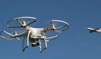 Drone Sigortasında Büyük İndirim Fırsatı Kaçırmayın