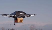 Drone Uçuşlarına Sivil Havacılık Kuralları Geliyor
