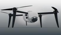 Drone'a 'Uçangöz' denilecek!