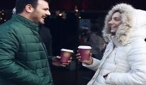 Dünya Kahve Günü'ne Özel 1+1 Kampanyası