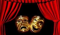 Dünya Tiyatro Günü 23 oyunla kutlanıyor