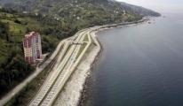 Ordu-Giresun Havaalanı Dünyada Bir ilk olacak