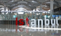 Dünyada ki en iyi havalimanları açıklandı!