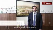 3. Havalimanı SAP ERP kullanacak!video