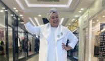 Dünyanın İkinci Kadın Temalı AVM'si Pendik'te Açılıyor
