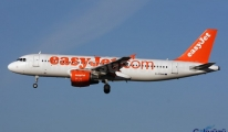 EasyJet to start flights to the Azores
