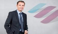 Eberle, Eurowings Group İletişiminden Sorumlu Olacak