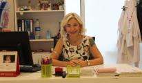 EFSANE: Kısırlık kadına ait bir kusurdur