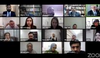 Eğitimcilerden 'Türkçe eğitimi için ayrı bir fakülte kurulsun' önerisi