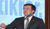 Ekonomi Bakanı Zeybekci: Çok İlginç Günler Yaşanıyor