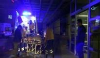 El Bab Operasyonunda Türk Askerine Saldırı: 6 Yaralı
