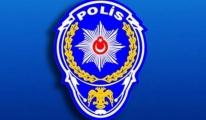 Emekli Polis Müdürlerine ByLock Gözaltısı