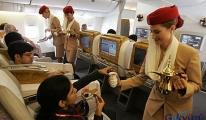Emirates 2012′de 400 kişiyi işe alacak