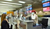 Emirates, Alhosn İle Ortaklığa İmza Atttı