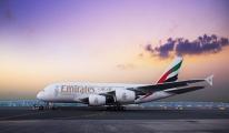Emirates'den