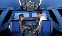 Emirates, yeni havacılık deneyimlerini lanse etti