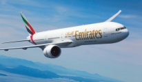Emirates Havayolu İle Seyahatinizi Farklı Kılacak 10 İpucu