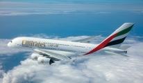 Emirates, Mauritius Uçuşlarını Yeniden Başlatıyor
