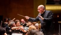 Emirates, New York Filarmoni Orkestrası'na Sponsor