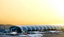 Emirates'ten Dünyanın En Büyük Uçan Restoranı!