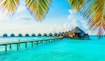 Emirates'ten Güvenli Bir Tatil İçin Seyahat Rehberi