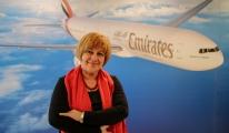 Emirates Türkiye'deki 34. Yılını Kutluyor!
