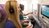 Emirates 'Uzun Mesafe Uçan En İyi Havayolu' seçildi
