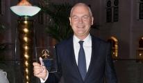 Emirates 'Yılın Havayolu' seçildi