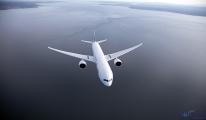 Emirates, Yolcularına Geri Ödeme Yapıyor