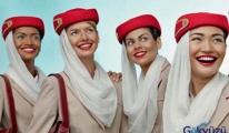 Emirates'in Kabin Ekibi Alımları İçin Yeni Tarihler Belli Oldu