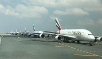 Emirates'in kan ağlayan durumunun özeti!