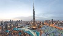 Emirates'ten Aile Ve Arkadaş İndirimi