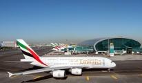 Emirates'ten Mart Ayına Özel Kampanya!