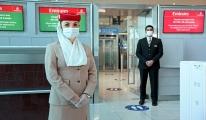#Emirates,Yolcularına en cömert geçerli biletini sunuyor