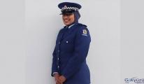 Emniyet teşkilatı üniformalarına başörtü izni