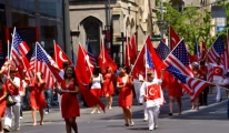 En çok Türk hangi ülkede yaşıyor ...