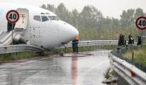 En fazla ölümlü uçak kazası hangi ülkede?