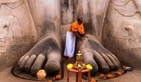 En Güzel Zamanında, En İyi Rotalarla Hindistan
