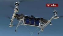 En Uygun Drone Sigortası Bizde! video