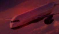 Endonezya'da Uçak Düştü: 13 Ölü